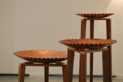 Copper Tables
