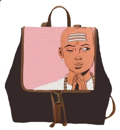 amar chitra katha ACK bag pack 2