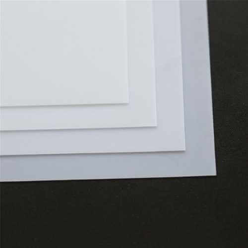 anand plastics, polycarbonate sheet, solid polycarbnoate sheet, multiwall polycarbonate sheet, roofing sheets, canopy sheet, plastic sheet, acrylic sheet, lgp, abs sheet, petg, sunboard, polystyrene sheets, led light diffuser sheet