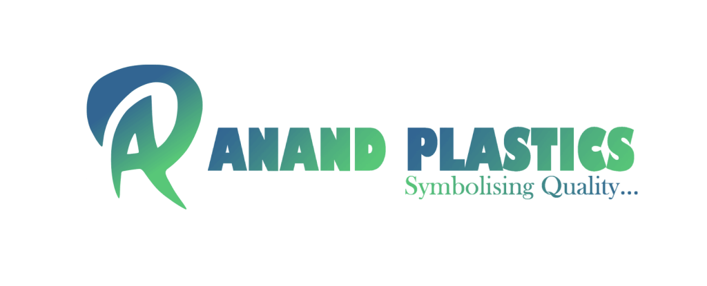 anand plastics, polycarbonate sheet, solid polycarbnoate sheet, multiwall polycarbonate sheet, roofing sheets, canopy sheet, plastic sheet, acrylic sheet, lgp, abs sheet, petg, sunboard, polystyrene sheets