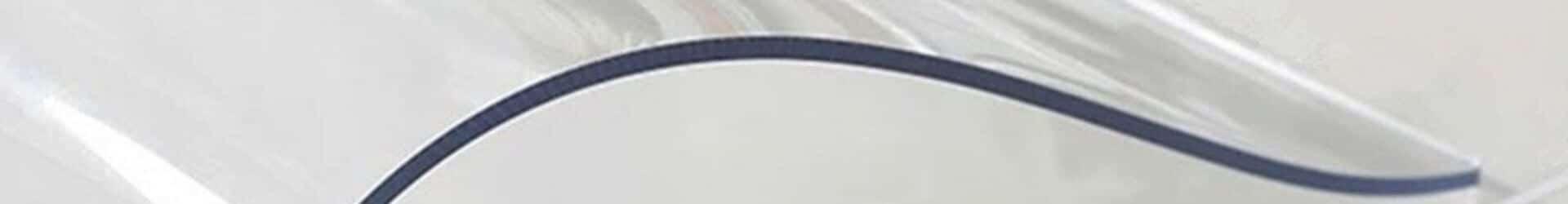 anand plastics, polycarbonate sheet, solid polycarbnoate sheet, multiwall polycarbonate sheet, roofing sheets, canopy sheet, plastic sheet, acrylic sheet, lgp, abs sheet, petg, sunboard, polystyrene sheets