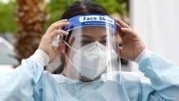 anandplastics.com, sneeze guard, the glass shield, glass shield, counter shield, counter protector barrier