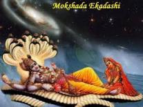 02-mokshada-ekadasi