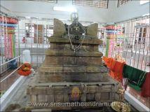 22-sri-vijayeendra-theertharu