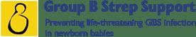 gbss-header-logo