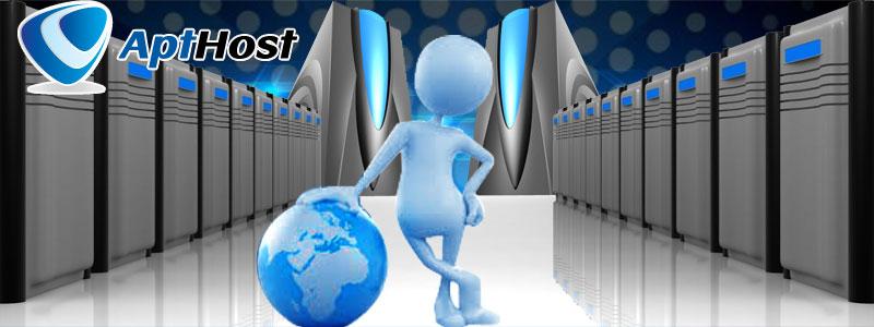 APT Host Review