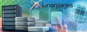 Lunar Pages Review