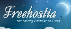 freehostia