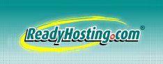 readyhosting