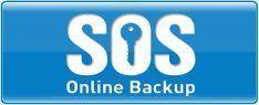 sos-onlinebackup