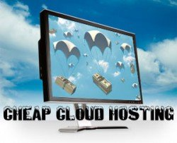 Cheap Cloud Hosting Providers