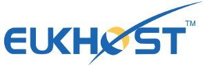 Hosting Review eUKHost