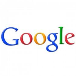Google Wi-Fi Password