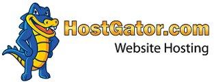 hostgator Cheap Hosting Company
