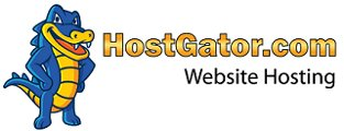 HostGator: Ex-Employee Breaches Security