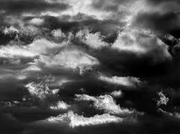 Cloud Hosting Options