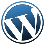 WordPress: Perfect For Ecommerce