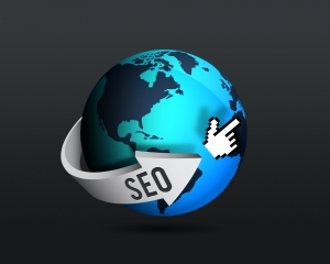1287372_seo_3 SEO and Your Site