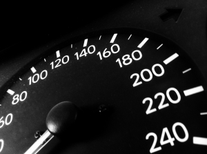 How Fast Should Your Website Load