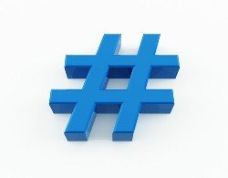 #Hashtags for Your Small Business