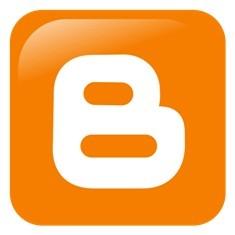 Blogger 5 Ways to Get More Blog Traffic