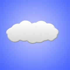 cloud hosting Keep Some of Your IT Staff