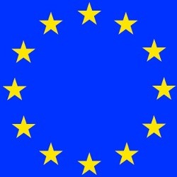 EU_Flag EU Residents Stay Away From US-Based Cloud Services
