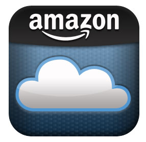 amazon and the First CIA Cloud