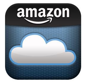 amazon Reason Companies Switch to the Cloud