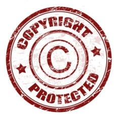 Requests for Removal of Copyrighted Work On the Rise