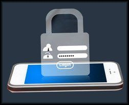 A Primer On Mobile Security Threats