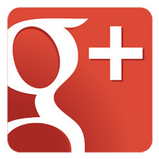 Link Your Blog to Your Google Plus Profile