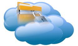 CloudLinux Hosting