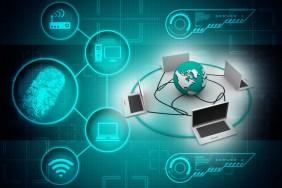 Virtual Domain