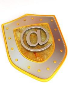 Encrypted Hosting