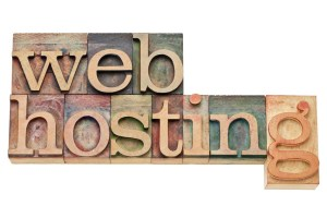Hosting Review HostPresto