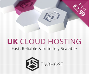vidahost Hosting Review