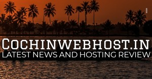 Latest News And Web Hosting Review Cochinwebhost.in