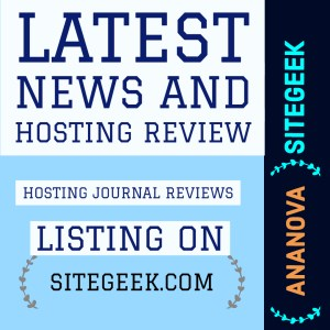 Build Trust Through Business Hosting Journal Reviews