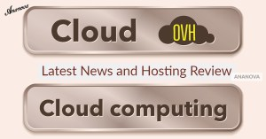 Hosting Review OVH