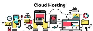 Hosting Review SiteColo
