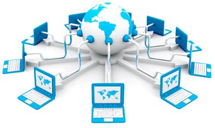 Good Shared Web Host