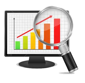 Analyzing Customer Data