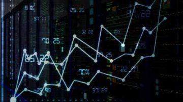 Applying Statistics Formula