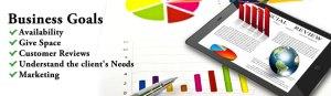 Hosting Business Profits Vs. Customer Value