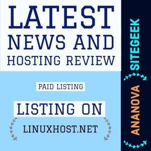 Paid Listing Programs