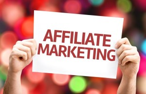 Web Hosting Affiliate Marketing