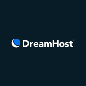 Hosting Review Dreamhost