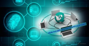 Healthcare Big Data Applications