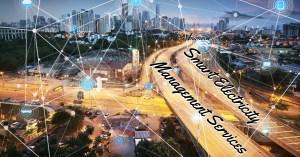 Smart Electricity Management Services